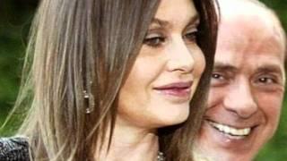 Вечно молодеющий Берлускони