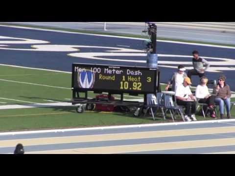 2016-running-factory-windsor-open-men-100m-heat-3