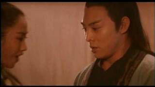 Download Video The Evil Cult (El culto del mal) Jet Li - Trailer español MP3 3GP MP4