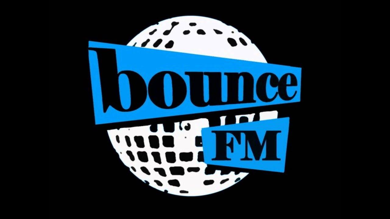 Gta Sa Soundtrack Bounce Fm Hollywood Swinging Kool The Gang