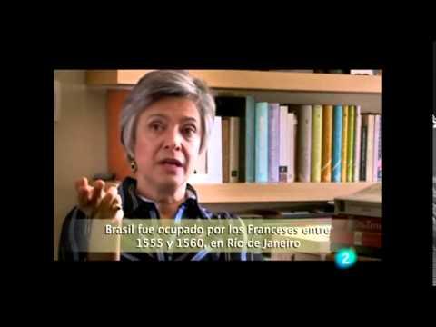 14. Historia de América Latina. Crisi del orden colonial.