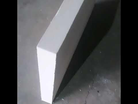 hot-selling-calcium-silicate-board-ultra-low-price