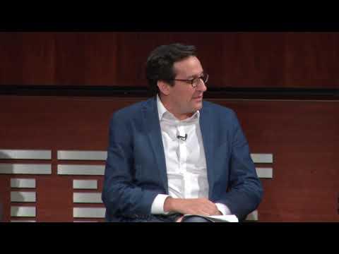 Panel Discussion: Quantum computing before fault tolerance