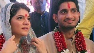 Video Saifai  Mulayam Singh Yadav  Family Prepare To Welcome New Bride Rajlakshmi download MP3, 3GP, MP4, WEBM, AVI, FLV Juli 2017