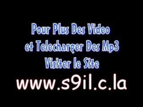 MOUAD MP3 TÉLÉCHARGER LHA9D