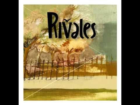 Rivales Full album