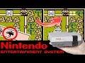 CAMINO SECRETO DE LA INFANCIA Super Mario Bros 3 2 NES Mini ZetaSSJ mp3