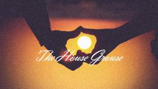 Diana Ross - Boy U Turn Me (LNTG Edit)