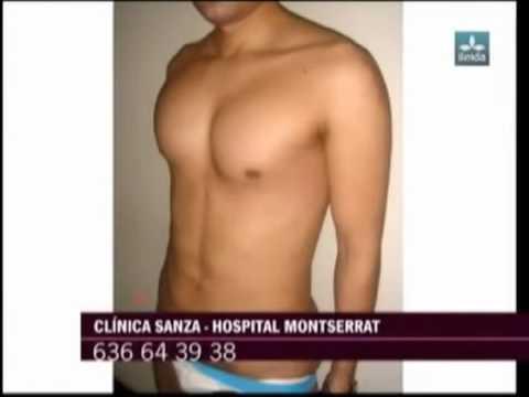protesis peneana colombia