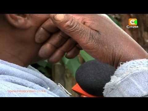 Wanafunzi Watatu Wabakwa Na 'Mwalimu Bandia' Kiambu