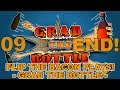 BLIND LET S PLAY GRAB THE BOTTLE PART 09 END mp3