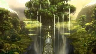 Kabanjak - Revelation Dub