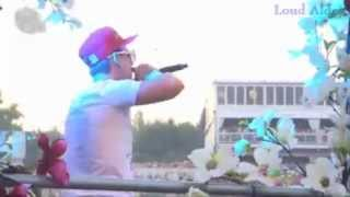 Dimitri Vegas & Like Mike Live @ Tomorrowland 2012 [FULL INTRO]