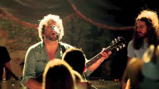 WILL HOGE - STRONG (official music video)