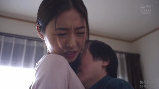 Japan Movie New Project Ep.55 | Music Mix | Drama Idol | Hit Movie | Control | H