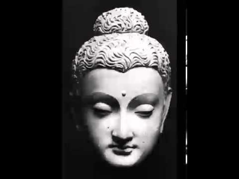 Meditation, Lecture by Bhikkhu Bodhi, Dhamma, Dharma, Buddhism, Buddha