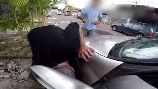 Fiat Strada 2001 Cabine Estendida Por 11 Mil Reais!! Perdi Viagem Até O Interior!