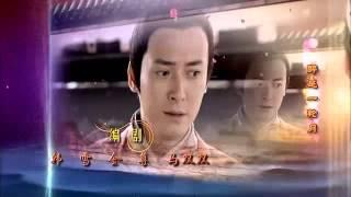 [MV]《错点鸳鸯》Opening Song : เพลงไตเติ้ล บุพเพแห่งรัก อ้าวหลงเป่า