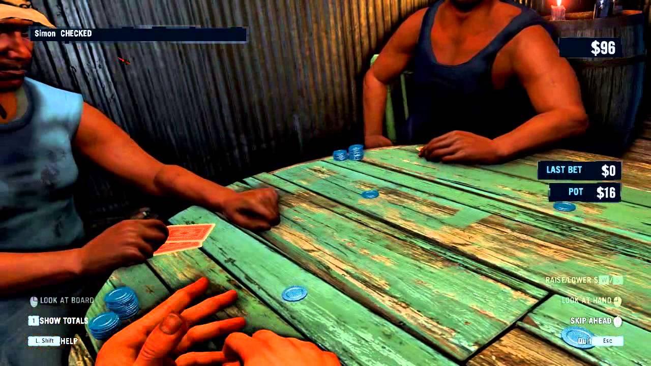 Bobbys blackjack crossword