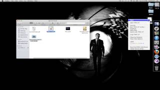How to get FIFA 13 for MAC! [MOST UPDATED VERSION](Please can you leave a like for this video :) Remember to subscribe for more clips and MAC tutorials., 2012-10-24T02:32:44.000Z)