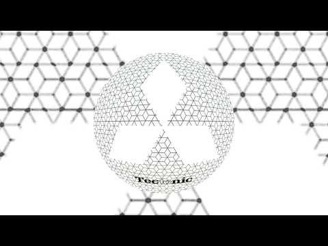 Pinch & Mumdance - Double Barrelled Mitzi (Turbo Mitzi VIP)