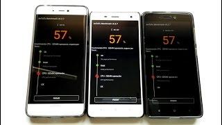 xiaomi-mi5s-vs-mi4-vs-redmi-3s-antutu-benchmark-comparative