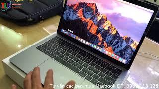 Ngại Dùng Mac OS Trên Macbook Thì Cài Windows Ảo Như Này Rất Tiện
