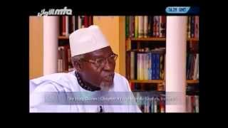 Questions about Islam   Faith Matters 111   Islam Ahmadiyya