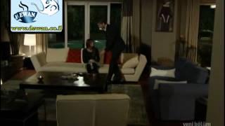 مسلسل النهاية التركي الحلقة الثانية كاملة