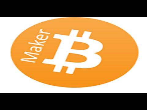 bitmaker bitcoin