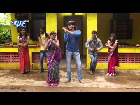 Kaise Kawar ढोइबू - Devghar Housefull Bhaiyel Ba - Kallu Ji & Nisha Ji - Bhojpuri Kawer Song 2015