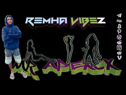 LAGU_-_AGOHA_MAI__Reggae_Remix_(_Dj_Colinz_)_-_2019(REMHA_VIBEZ)
