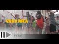 Download Nicole Cherry - Vara mea (Video Teaser)