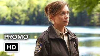"Eyewitness 1x04 Promo ""Crème Brulée"" (HD)"