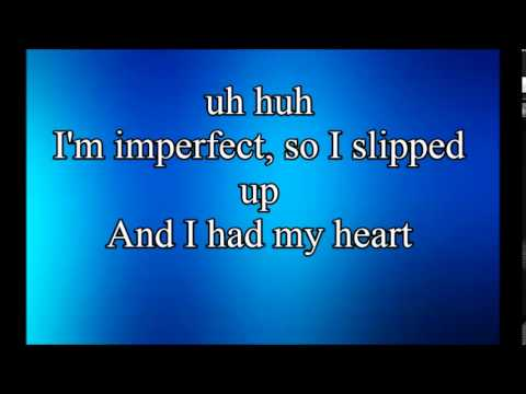 Jonathan McReynolds   Limp lyrics