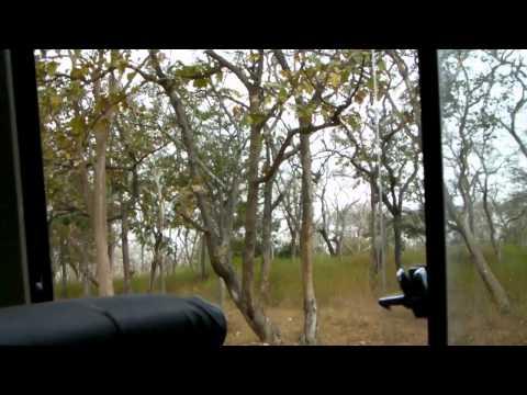 My Coimbatore Trip 2015