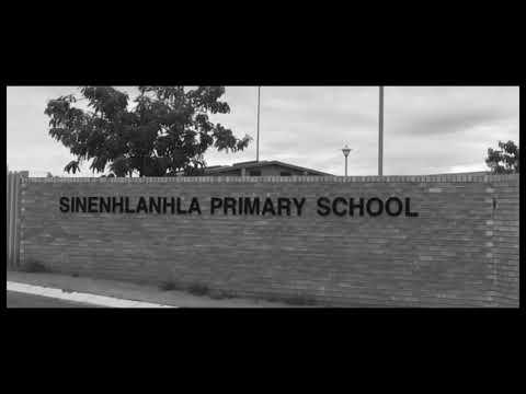 Alpha G-KG (RIP ....Demo Video)