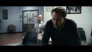 Download Video Seeking Justice (2011) - Official Trailer [1080p HD] MP3 3GP MP4
