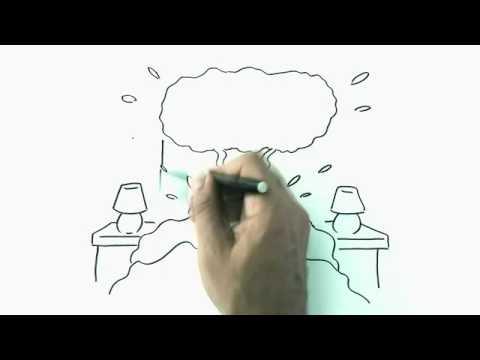 Anders Sörman-Nilsson, Global EMBA, LLB (Hons), GDLP, BA -Digilogue - Quickdraw Video-