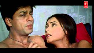 Video Layi Vi Na Gayi (Full Song) | Chalte Chalte | Shah Rukh Khan, Rani Mukherjee download MP3, 3GP, MP4, WEBM, AVI, FLV November 2017