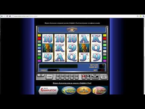 Видео Клуб казино вулкан 24