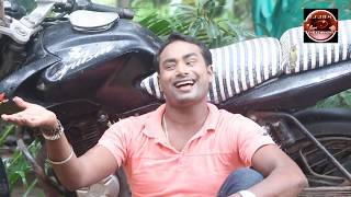 Babu Ji Sutal Chahe Le singer-kamlesh deewana kg film entertainment