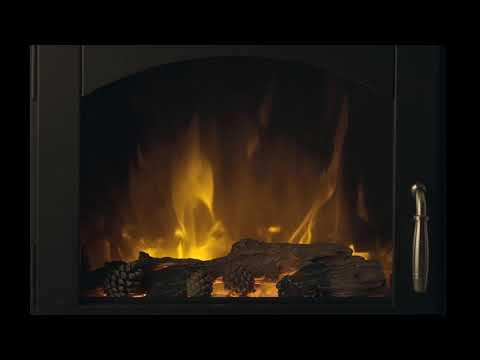 Flametek Reo -