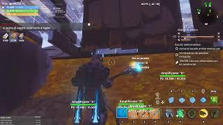 Fortnite Salvar El Mundo Y Battle Royale[RedForGames]
