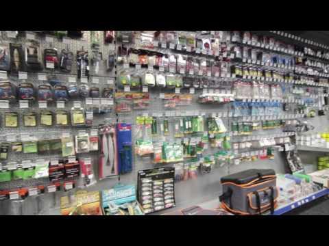 Fishing Republic | Hull Store - HU3 4AQ