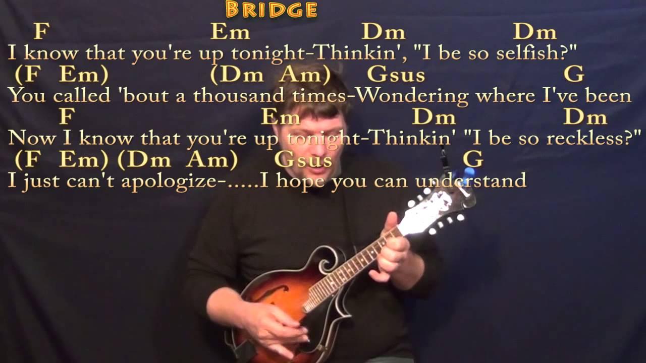 Four five seconds rihanna mandolin cover lesson in c with chords four five seconds rihanna mandolin cover lesson in c with chordslyrics hexwebz Images