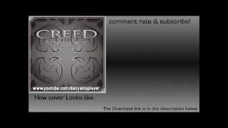 One Last Breath- Creed FREE DOWNLOAD!