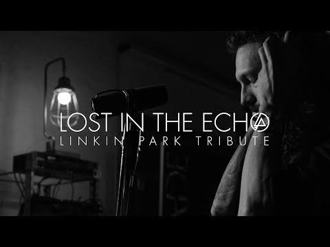 Dreamshade - Lost In The Echo (Linkin Park Tribute)
