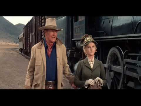 tcm-greatest-classic-films-western-adventures