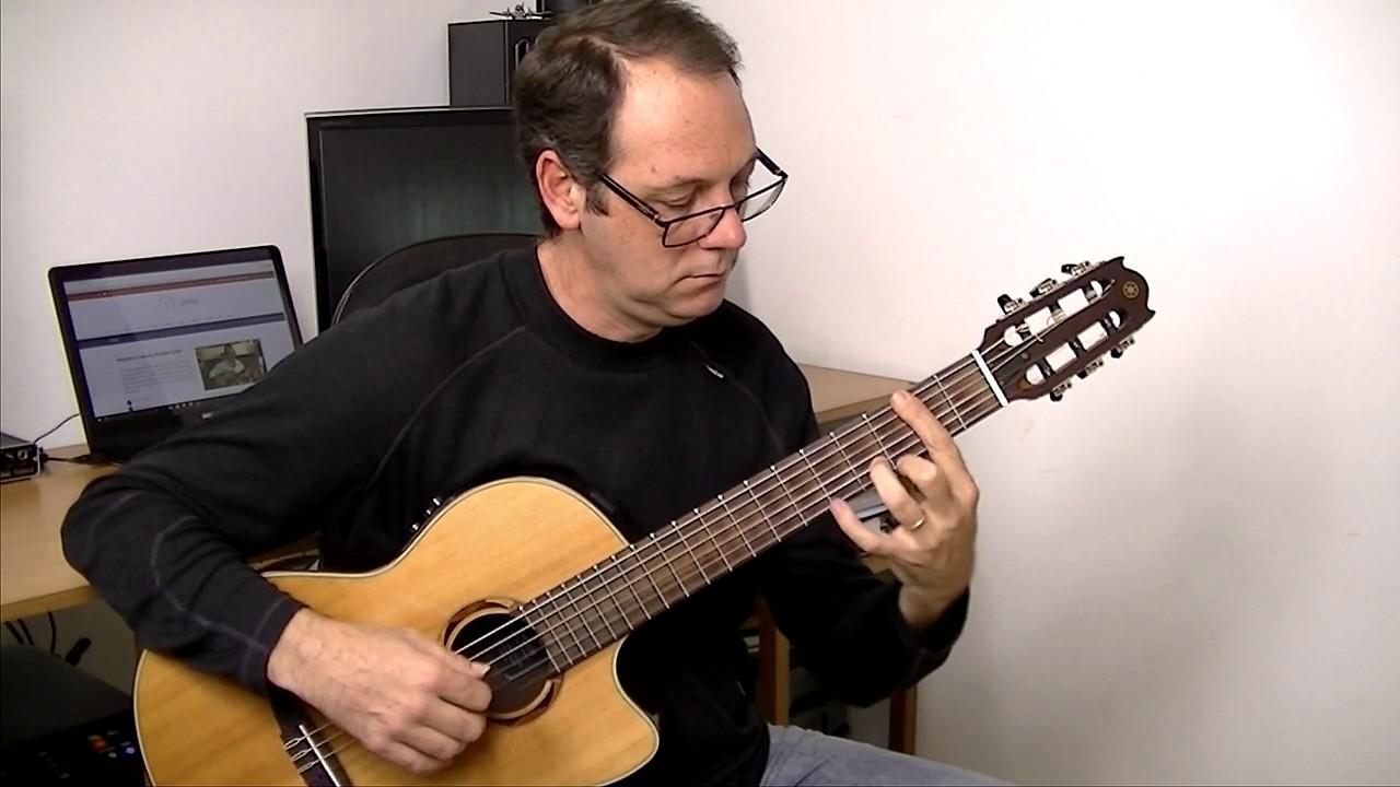 CARINHOSO BAIXAR MP3 PIXINGUINHA